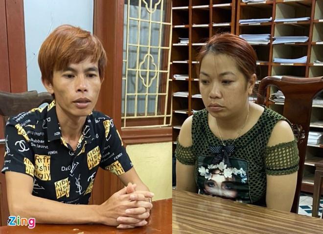 Đã tìm thấy bé trai 2 tuổi mất tích ở Bắc Ninh - Ảnh 2