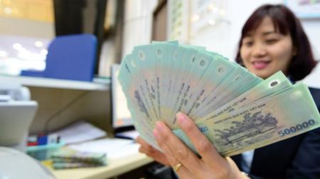 Cần Thơ: Doanh nghiệp thưởng Tết gần 400 triệu đồng - Ảnh 1
