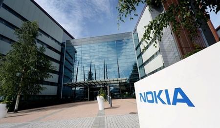 Nokia sẽ ra mắt 5 mẫu điện thoại trong năm 2017? - Ảnh 1