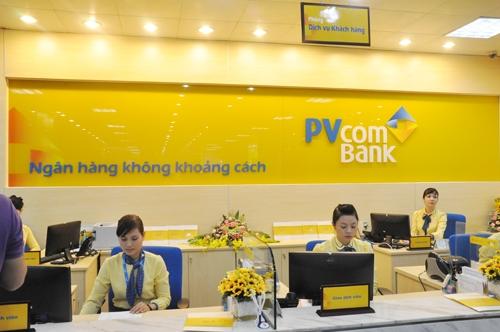 PVcomBank phản hồi về thông tin tặng lãi suất để huy động vốn - Ảnh 1