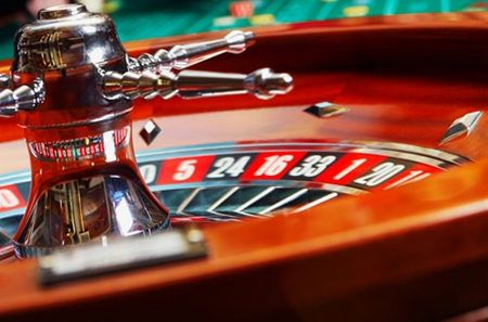 Thu nhập dưới mức 10 triệu đồng/tháng không được chơi casino - Ảnh 1
