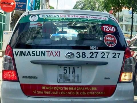 """Cổ phiếu Vinasun liên tục """"đỏ sàn"""", đại gia Đặng Phước Thành """"thủng túi"""" 500 tỷ đồng - Ảnh 1"""