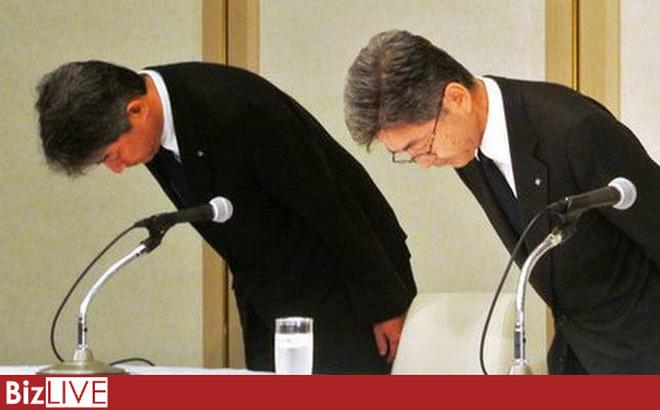 """Tại sao thế giới đang mất dần niềm tin vào """"Made in Japan""""? - Ảnh 1"""