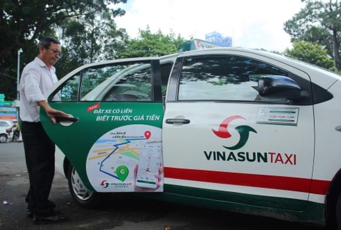 Kinh doanh lao đao, thêm gần 2.000 nhân viên Vinasun thôi việc - Ảnh 1