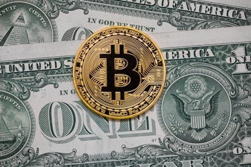 Giá bitcoin hôm nay 21/12: Tụt dốc thêm 1.100 USD, nhà đầu tư hoang mang - Ảnh 1