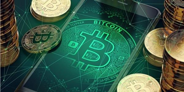 Giá bitcoin hôm nay 22/12: Liên tiếp tụt thảm hại, giảm thêm 1.000 USD - Ảnh 1