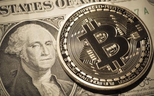 Giá Bitcoin hôm nay 26/12: Bất ngờ tăng thêm 300 USD - Ảnh 1