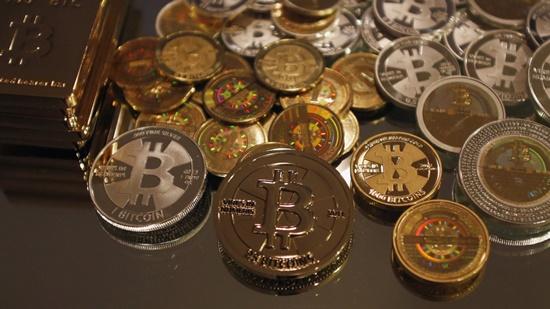 Giá Bitcoin hôm nay 27/12: Bất ngờ tăng vọt 1.000 USD - Ảnh 1