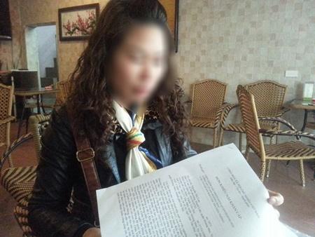 Hai bé gái ở Phú Thọ, Bắc Giang liên tiếp bị xâm hại - Ảnh 1