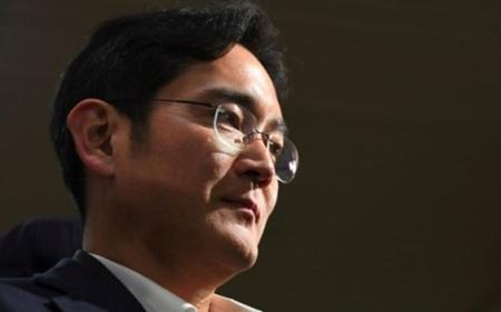 Tòa án Hàn Quốc ấn định ngày xét xử Phó Chủ tịch Samsung - Ảnh 1