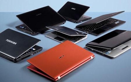 13 bước nên kiểm tra trước khi mua Laptop cũ - Ảnh 1