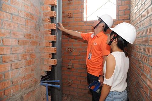 Him Lam Phú An mời khách hàng trực tiếp giám sát chất lượng và tiến độ dự án - Ảnh 4