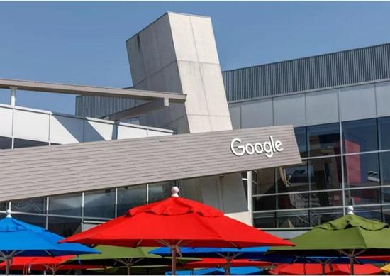 Trang web tải chậm trên điện thoại sẽ bị Google đánh tụt hạng - Ảnh 1