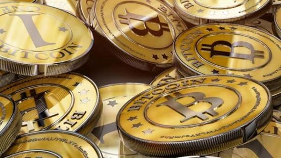 Giá Bitcoin hôm nay 2/1: Giảm sốc 700 USD trong ngày đầu năm - Ảnh 1
