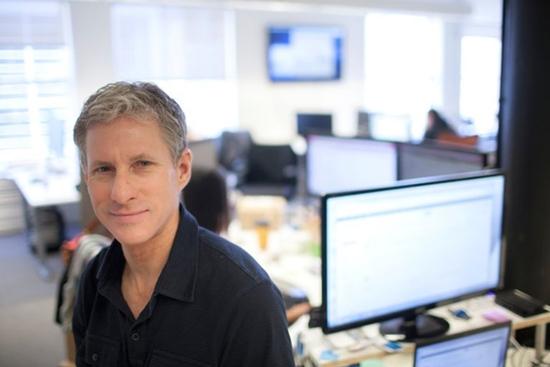 """""""Cha đẻ"""" tiền ảo Ripple giàu hơn ông chủ Facebook và nhà sáng lập Google - Ảnh 1"""