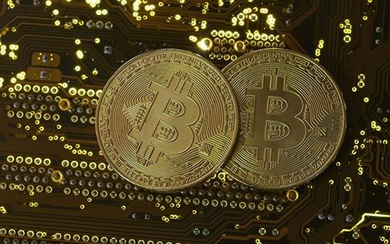 Giá Bitcoin hôm nay 21/2: Vọt lên ngưỡng 11.000 USD - Ảnh 1