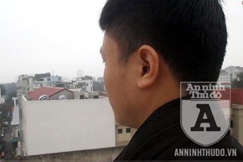 """Thêm """"chuyện lạ ngân hàng"""": Thẻ tín dụng ở Hà Nội, bị báo quẹt thanh toán ở... Nha Trang - Ảnh 1"""