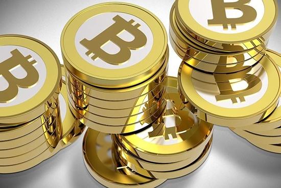 Giá Bitcoin hôm nay 21/3/2018: Tăng thêm 400 USD, lạc quan về tương lai màu hồng? - Ảnh 1