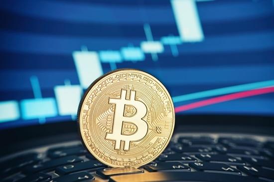 """Giá bitcoin hôm nay 24/3/2018: """"Bóng đen"""" vẫn bao trùm, nhà đầu tư bất an - Ảnh 1"""