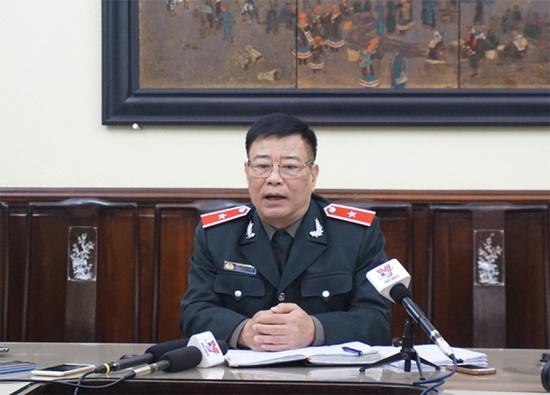 Bộ Văn hóa yêu cầu tháo dỡ công trình không phép ở Tràng An - Ảnh 2