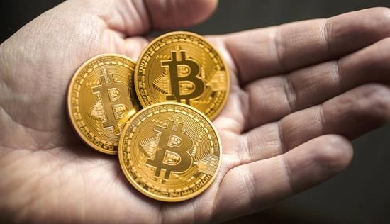 Giá Bitcoin hôm nay 7/3/2018: Phát hoảng vì giảm hơn 1.000 USD - Ảnh 1