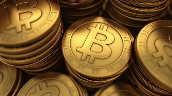 """Giá bitcoin hôm nay 8/3/2018: Chìm sâu trong mốc """"tuyệt vọng"""" 9.000 USD - Ảnh 1"""