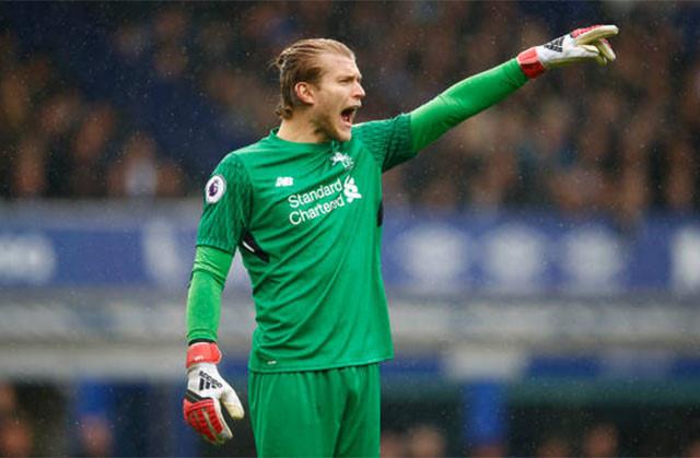 Everton – Liverpool 0 -0: Vắng Salah, Liverpool chấp nhận bị chia điểm - Ảnh 6