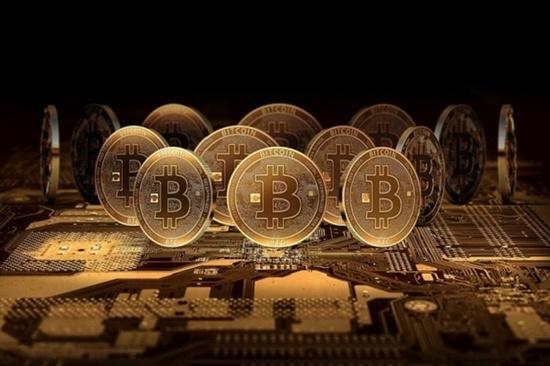 Giá Bitcoin hôm nay 7/4/2018: Giảm thêm 300 USD, Bitcoin chìm sâu trong bóng tối - Ảnh 1
