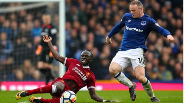 Everton – Liverpool 0 -0: Vắng Salah, Liverpool chấp nhận bị chia điểm - Ảnh 3