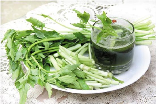 Cách chữa đau khớp từ những thảo dược thiên nhiên dễ tìm - Ảnh 5