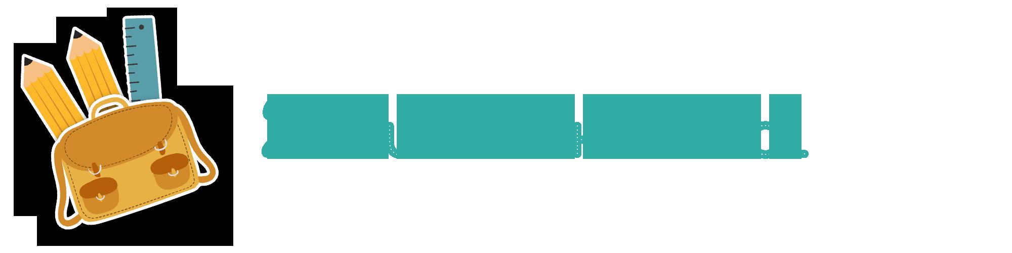 [E] Cho con học trường Quốc tế ở Hà Nội: Học phí 8 tỷ đồng - Ảnh 5
