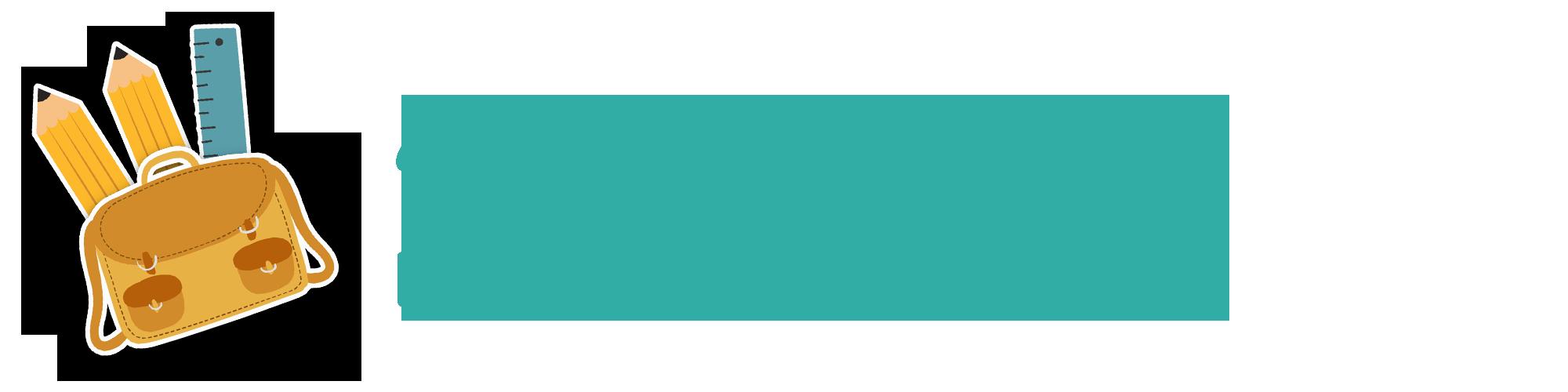 [E] Cho con học trường Quốc tế ở Hà Nội: Học phí 8 tỷ đồng - Ảnh 11