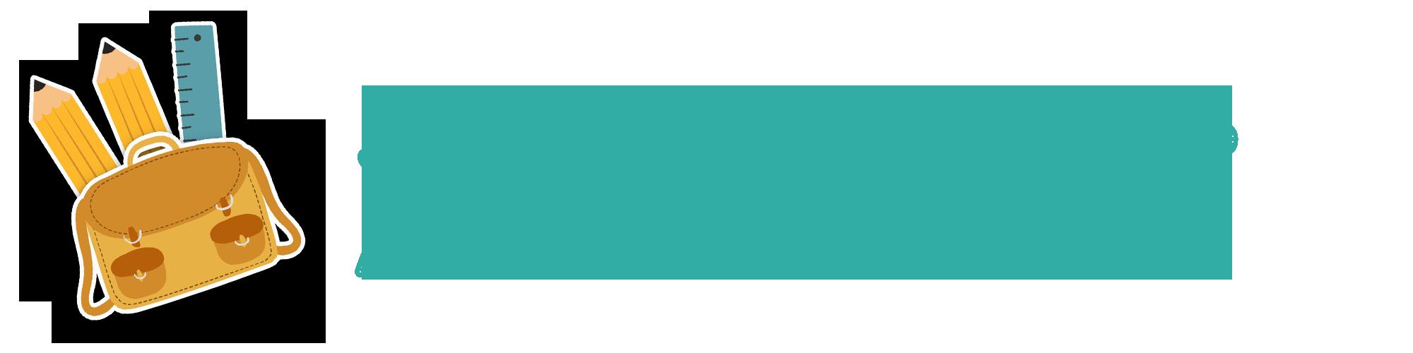 [E] Cho con học trường Quốc tế ở Hà Nội: Học phí 8 tỷ đồng - Ảnh 14