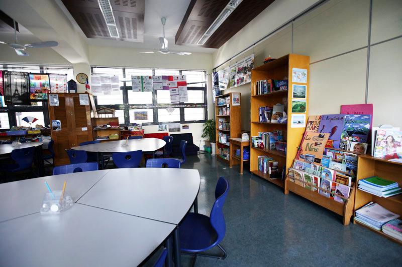 [E] Cho con học trường Quốc tế ở Hà Nội: Học phí 8 tỷ đồng - Ảnh 4