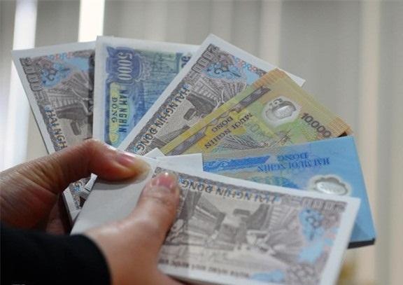 Ngân hàng Nhà nước không in tiền lẻ mới dịp Tết Nguyên đán Tân Sửu - Ảnh 1