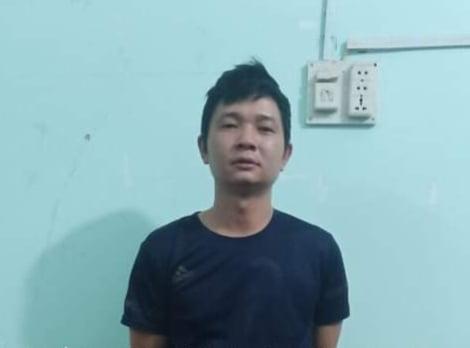 Bắc Giang: Bàng hoàng con trai dùng gậy sát hại bố đẻ trong đêm - Ảnh 2