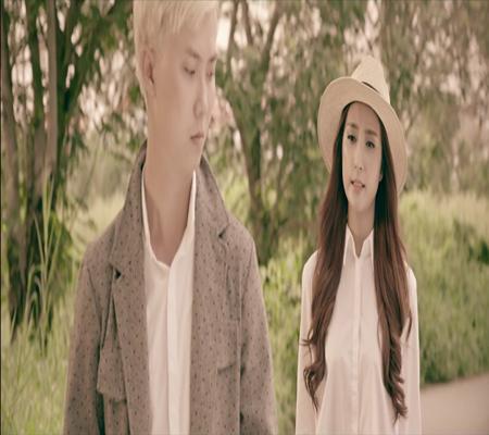 """Tạm chia tay Khởi My, Kelvin Khánh """"kết đôi"""" cùng Hoàng Tuấn trong MV mới - Ảnh 3"""