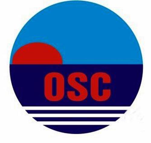 Công ty OSC Hải Phòng bị thu hồi giấy phép dịch vụ xuất khẩu lao động - Ảnh 1