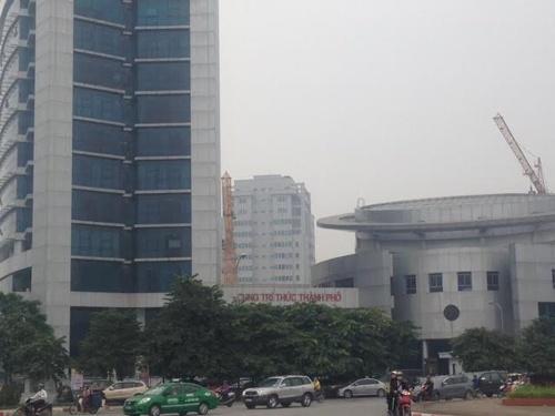 Công ty đa cấp Japan Life Việt Nam chính thức bị xóa sổ - Ảnh 1