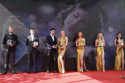 VINCOS tiên phong mang thủ phủ hương liệu của thế giới về Việt Nam - Ảnh 2