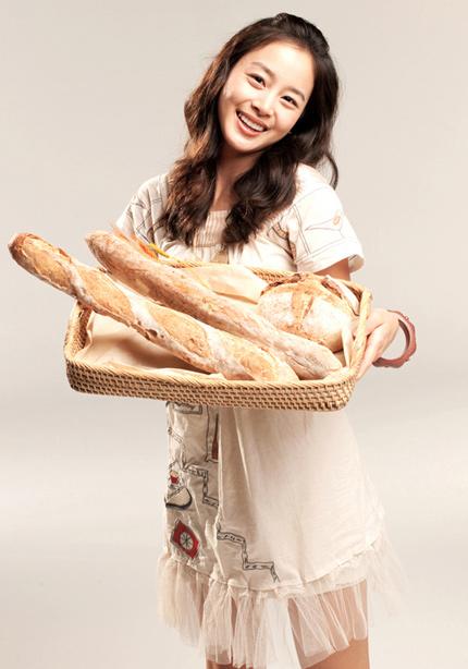 Ăn bánh mì cũng bị say sỉn, vì sao? - Ảnh 1
