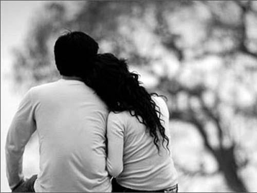 Cái kết có hậu của người chồng khi mở lối cho vợ tìm về người xưa - Ảnh 1