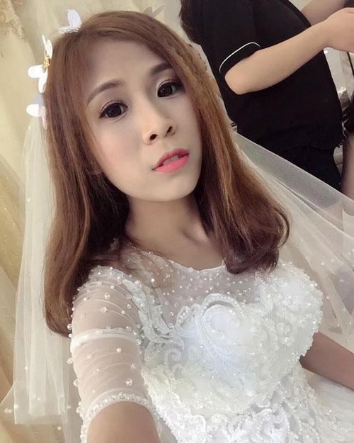 Sự thật sau bức ảnh nàng dâu phải rửa 100 mâm bát đũa - Ảnh 2