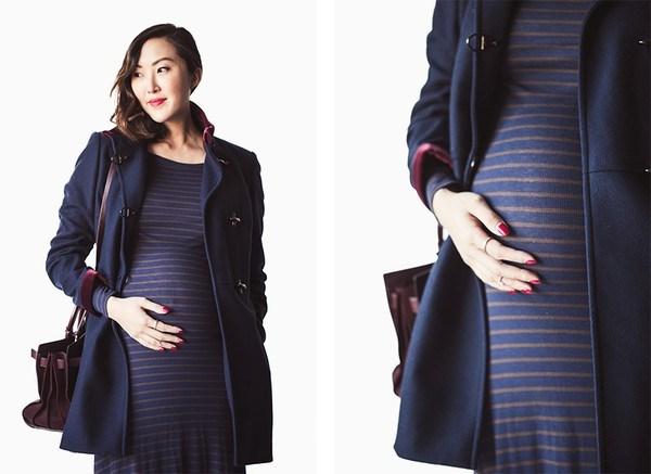 Những điều cấm kỵ đối với bà bầu trong quá trình mang thai - Ảnh 2