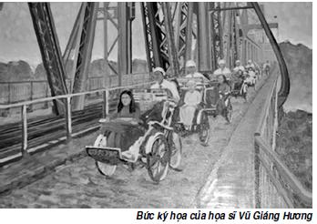"""Chuyện tình bây giờ mới kể về """"người đàn bà đẹp"""" của hội họa Việt Nam - Ảnh 1"""