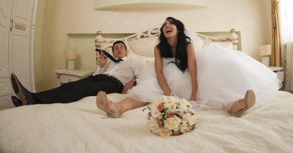 Có mẹ nào đám cưới xong mà lỗ nặng như em không? - Ảnh 2