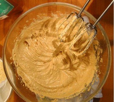 Cách làm bánh flan bơ, trà xanh ngon tuyệt tại nhà - Ảnh 2