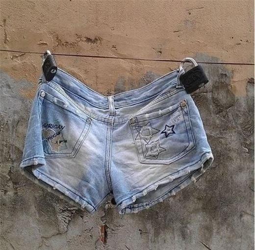 Cười ngất với những chiêu 'giữ của' lầy lội của thanh niên Việt - Ảnh 2