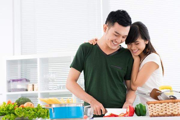 5 kế hoạch hoàn hảo cho ngày valentine 14/2 khiến bạn cảm động 'muốn xỉu' - Ảnh 1
