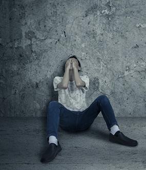 Chàng trai chấp nhận từ bỏ mối tình 11 năm vì 'lỡ' làm đồng nghiệp có bầu - Ảnh 1